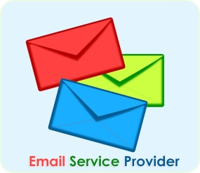 email-service-provider