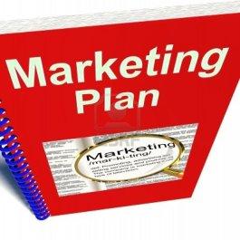emailmarketingplan