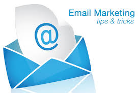 email-marketing-tips-tricks