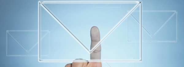 email-marketing-solutions