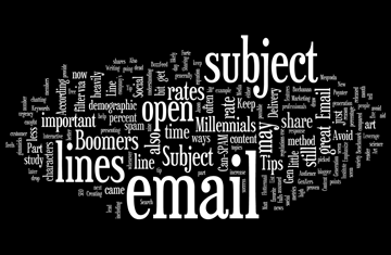 EmailSubjectLines