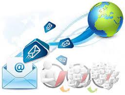 email-camapign