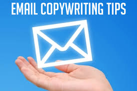email-copywriting-tips