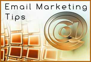 email_marketing_tips