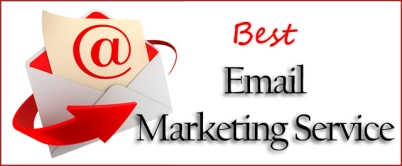 best-email-marketing-services-2015