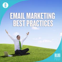 EmailMarketingBestPractices