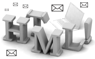 html email marketing