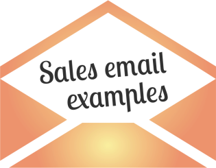 sales-email