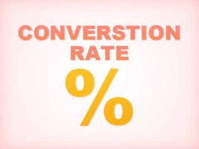 email-conversion-rate