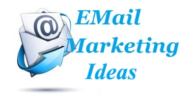 email-marketing-ideas