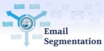 email-segmentation