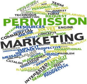 permission-email-marketing