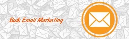 Bulk-Email-Marketing