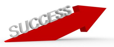 success-email-marketing