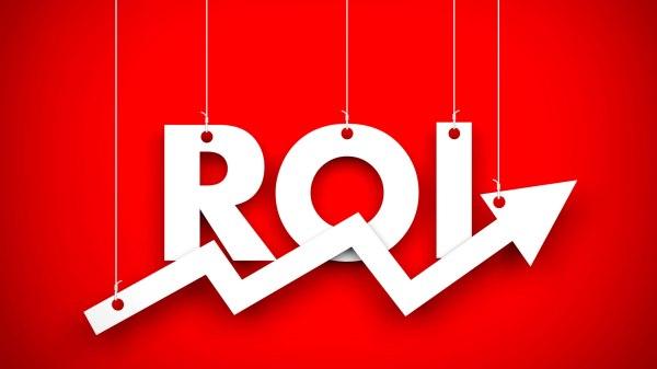 Sponsorship-ROI